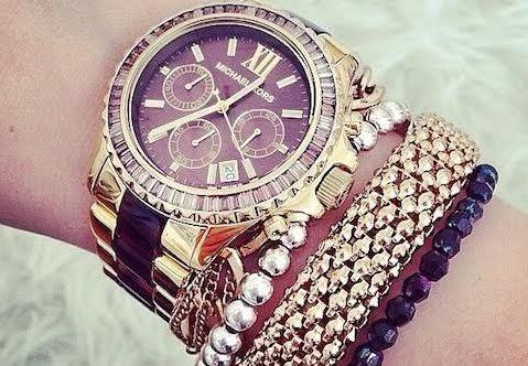 ba6ab0e0266d Luxusné hodinky pre dámy i pánov ako darč - Katalóg firiem