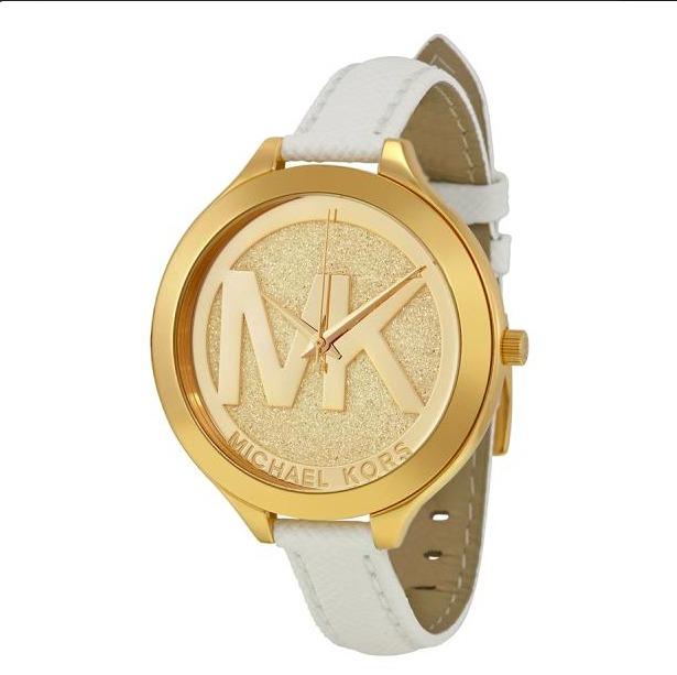 4bdcd3046 Valentín sa blíži a vy ešte stále neviete, čím by ste obdarovali svojho  milovaného partnera? Vyberte mu zo širokej palety kvalitných hodiniek a  šperkov ...
